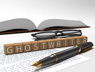 ghostwriting-how-to.jpg