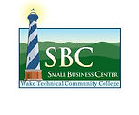 WTSBC_edited.jpg