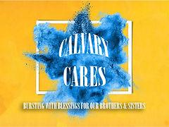 Calvary Cares 1.jpg