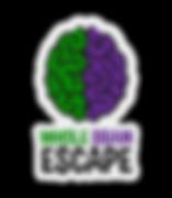 WBE_Logo_RGB_Dark_Full_4x.png