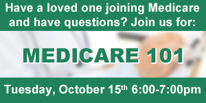 BALA-BUTTON-Medicare101.png