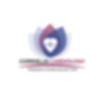 corrielius logo.png