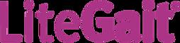 LiteGait_logo.png