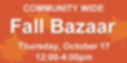 BALA-BUTTON-fall-bazaar.png