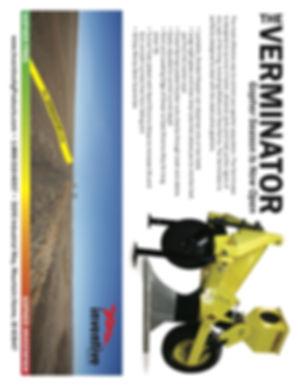IP0021-2010 Dealer Guide(SHORT).jpg