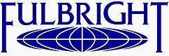 fulbright-Logo.jpg