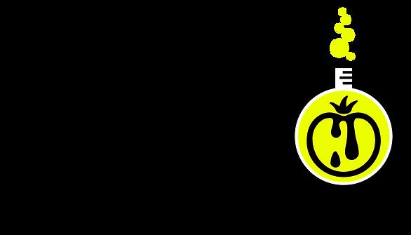 VineLab_logo.png