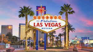 Las Vegas Private Tour