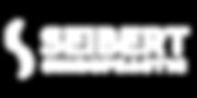 Seibert Chiropractic Logo
