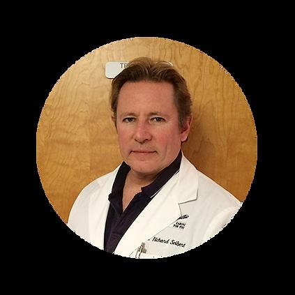 Dr. Richard Seibert