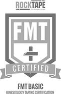 Rocktape FMT