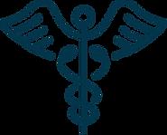 Healthcare Helix