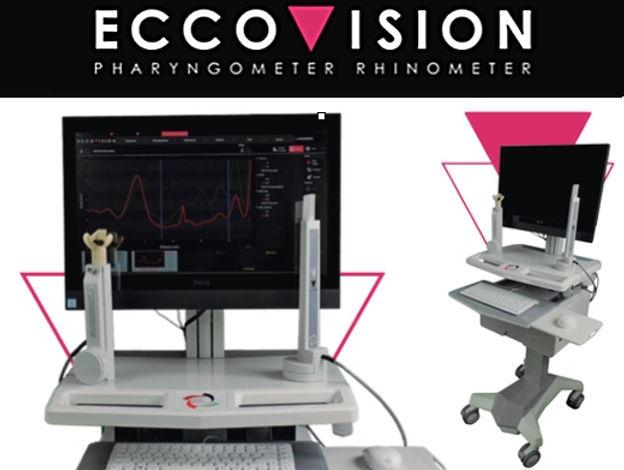 Eccovision2.jpg