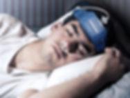 2-3-Sleep-Studies-ARES.jpg