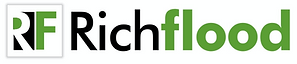 Richflood Universal logo .png