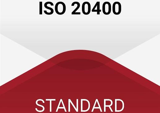 20400 image_edited.jpg