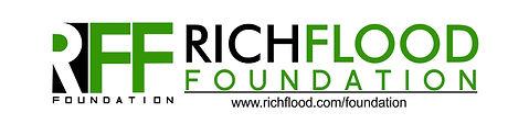 RFF logo foundation richflood .JPG