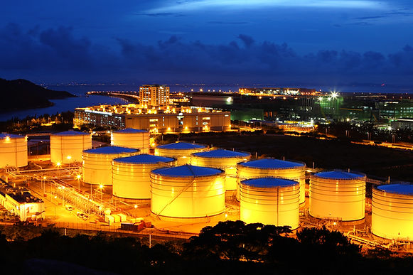 Oil tanks at night.jpg