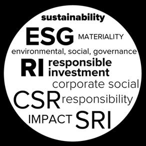 Richflood ESG Solutions