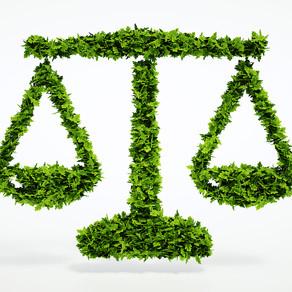 Ghana Environmental Laws Summary