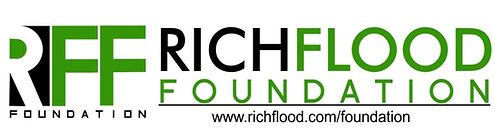 RFF%20logo%20foundation%20richflood%20_e