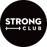 STRONG_LOGO_1.png