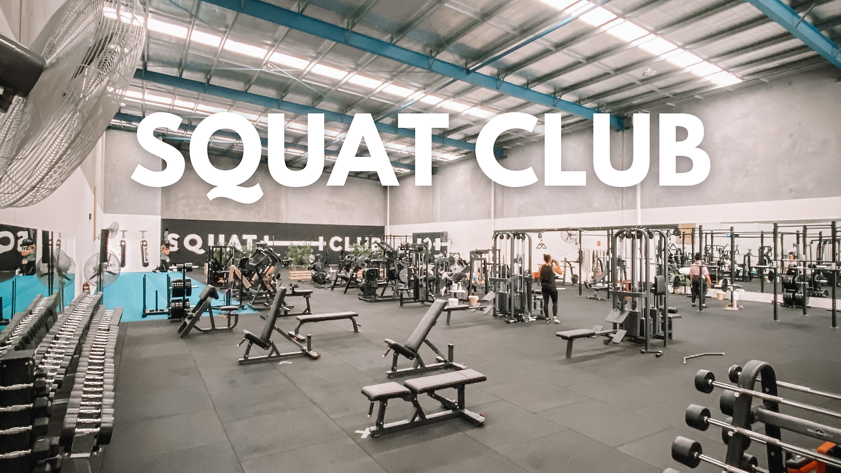 SQUAT CLUB.png