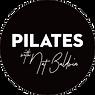 PILATES_LOGO.png