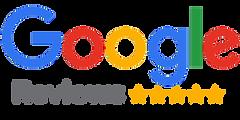 Google-Reviews-transparent-768x384.png