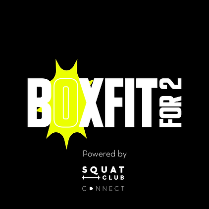 boxfit for 2.png