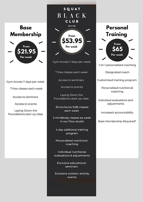 Base Membership.png