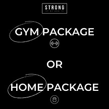 GYM PACKAGE.png