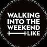 WALKING_LOGO.png