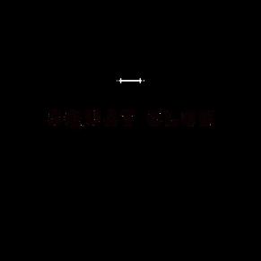 SQUAT CLUB SCOOP-2.png