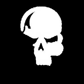 allwhiteskull.png