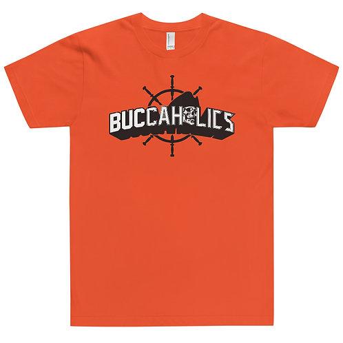 Buccaholics Vintage #2 T-Shirt