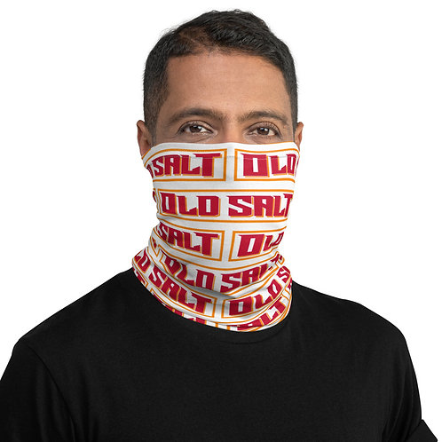 Old Salt Neck Gaiter