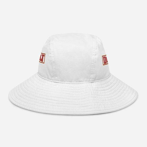 Old Salt Wide brim bucket hat