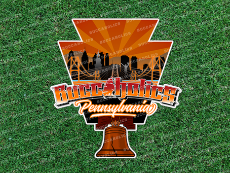 Buccaholics Pennsylvania