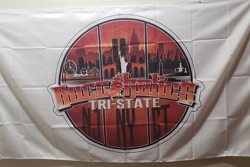 Tri-State Flag