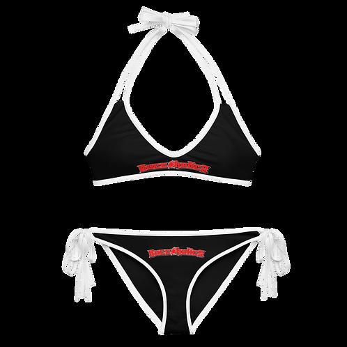Buccaholics Bikini