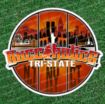 Tri-State raffle announcement