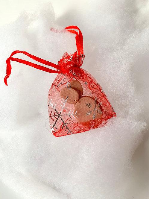 $5 mystery stocking stuffer