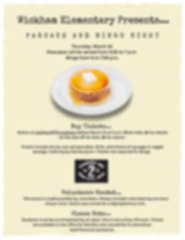 thumbnail_Wickham Pancake Flyer.jpg