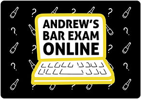 andrews bar exam.jpg