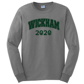 wickham wear 2020.png