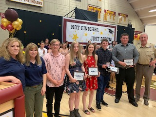 SBHS Awards - June 2019.jpg