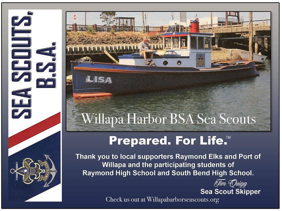 SEA SCOUTS AD (1).jpg