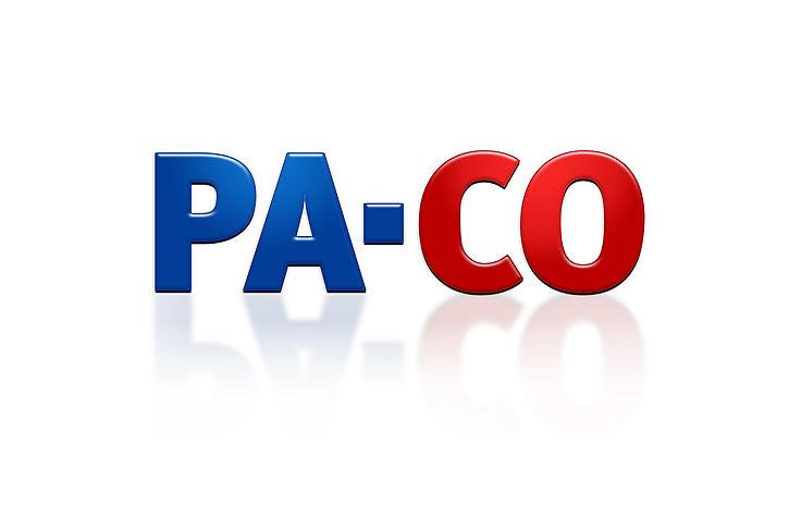 PA-CO Logo.jpg