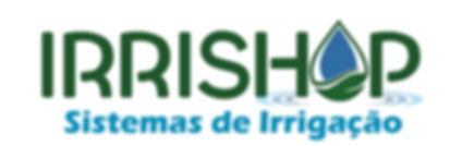 Irrishop Campinas; irrigação